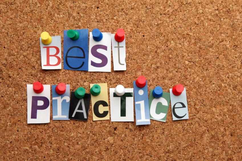 Конференція з результатів практичного навчання технічних спеціальностей