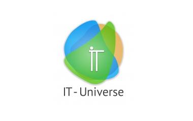 Підсумки Міжнародної олімпіади IT UNIVERSE 2017