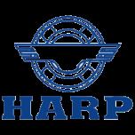 Екскурсія на Харківський підшипниковий завод HARP