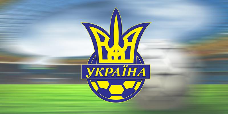 Відкрите тренування Національної збірної України з футболу