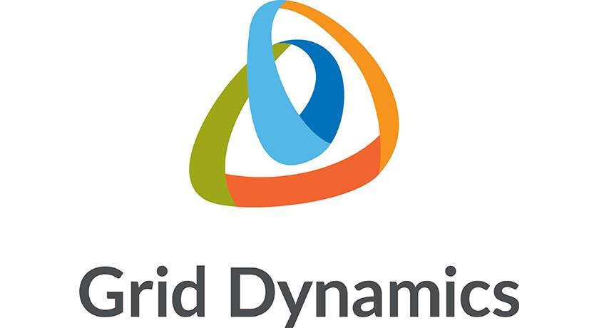 Компанія Grid Dynamics розпочинає набір на оплачуване стажування
